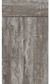 zurfiz driftwood light grey kitchen door b kitchen door