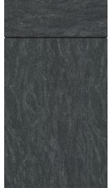 zurfiz evora stone kitchen door b kitchen door