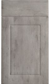 bella ashford london concrete kitchen door