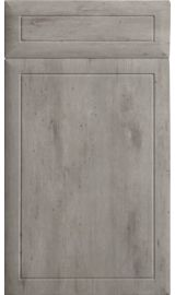 bella euroline london concrete kitchen door