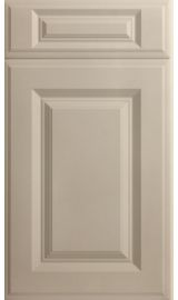 bella palermo matt mussel kitchen door