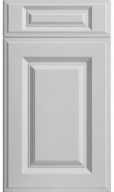 bella palermo oakgrain grey kitchen door
