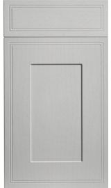 bella tullymore oakgrain grey kitchen door