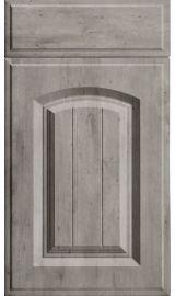 bella westbury london concrete kitchen door