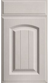 bella westbury oakgrain cashmere kitchen door