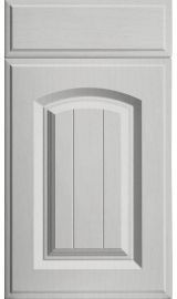 bella westbury oakgrain grey kitchen door