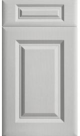 bella york oakgrain grey kitchen door