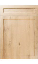 unique balmoral iconic beech kitchen door