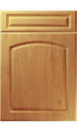 unique boston winchester oak kitchen door