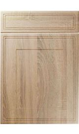 unique bridgewater sonoma oak kitchen door