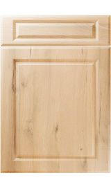 unique fenwick iconic beech kitchen door
