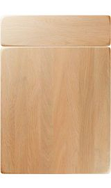 unique genoa montana oak kitchen door