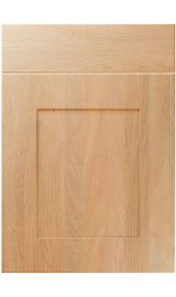 unique johnson montana oak kitchen door