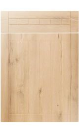 unique juliette iconic beech kitchen door