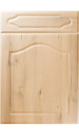 unique new sudbury iconic beech kitchen door