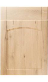 unique sutton iconic beech kitchen door