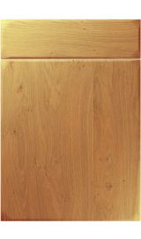 unique winwick winchester oak kitchen door