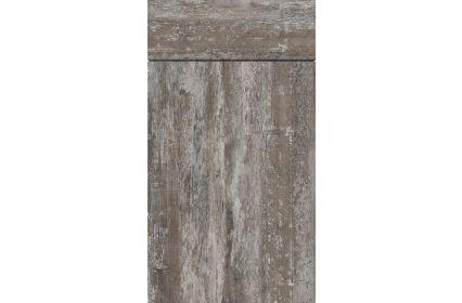 Gravity Driftwood Light Grey kitchen door