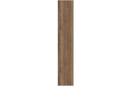 Gravity Gladstone Tobacco Oak bedroom door