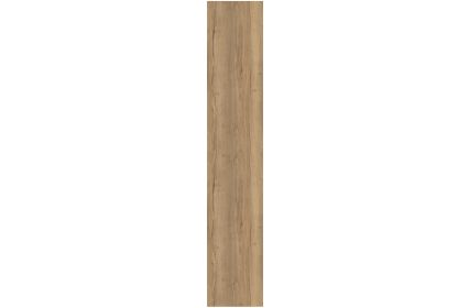 Zurfiz default Halifax Natural Oak bedroom door