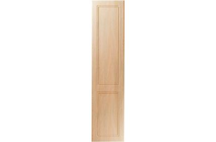 Unique Ascot Montana Oak bedroom door