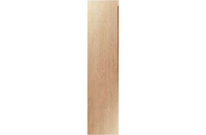 Unique Avienda Light Winchester Oak bedroom door