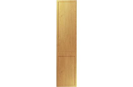 Unique Balmoral Winchester Oak bedroom door