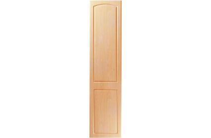 Unique Boston Ellmau Beech bedroom door