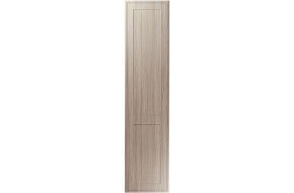 Unique Bridgewater Driftwood bedroom door
