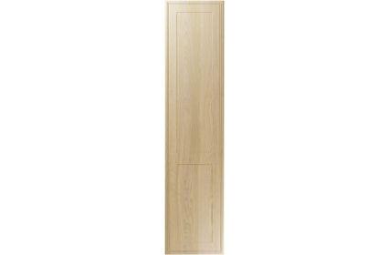 Unique Bridgewater Lissa Oak bedroom door