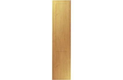 Unique Bridgewater Winchester Oak bedroom door