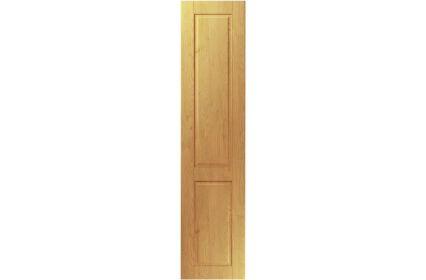 Unique Coniston Winchester Oak bedroom door