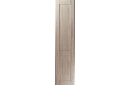 Unique Denver Driftwood bedroom door