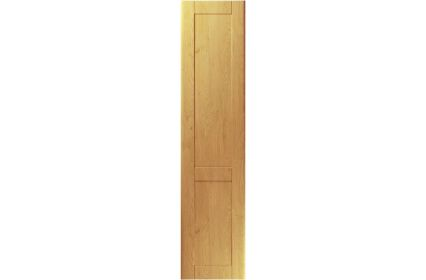 Unique Denver Winchester Oak bedroom door