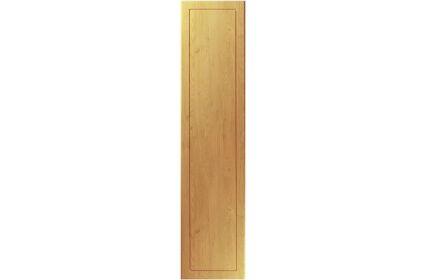Unique Esquire Winchester Oak bedroom door