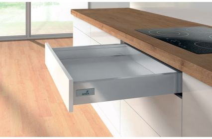 300W Atira Standard Drawer
