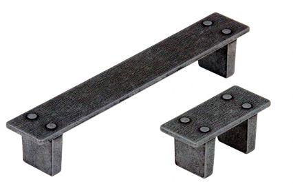 Bench Handle