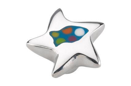 Junior Knob - Star