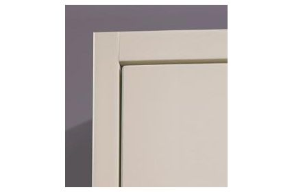 Unique Square Edged Moulding