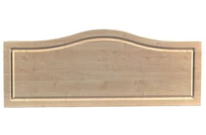Unique New Sudbury Headboard