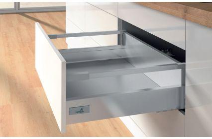600W Atira High Sided Drawer