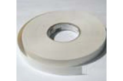 Bella Pre glued Edging Tape  22mm x 50m