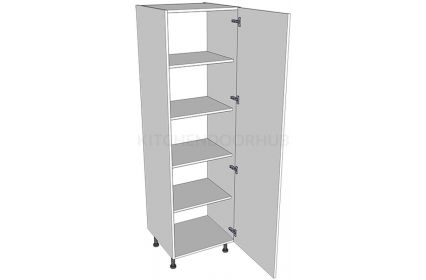 Low Storage Unit (1825mm high)
