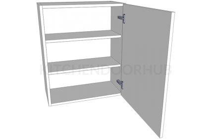 Medium (720mm high) Single Kitchen Wall Unit