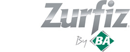 Zurfiz Kitchen Door Finishes