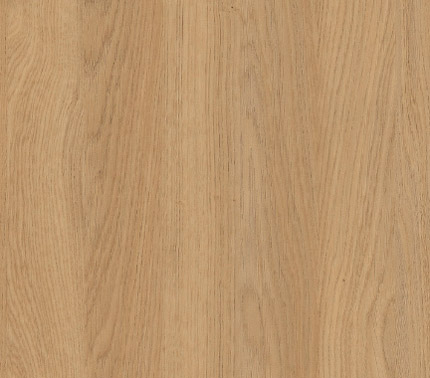 Clicbox Lissa Oak finish