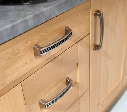 traditional kitchen and bedroom door handles - Kitchen Door Images