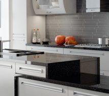 Cost of new kitchen doors