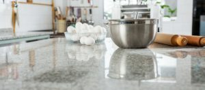 Pros of marble countertops