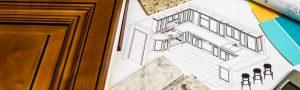 Kitchen remodelling timeline